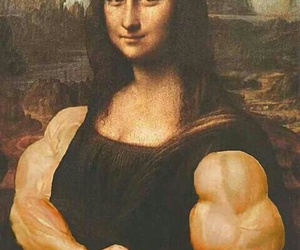 funny, lol, and art image