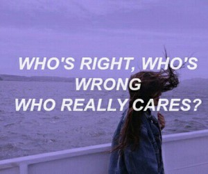 5sos, quotes, and broken home image