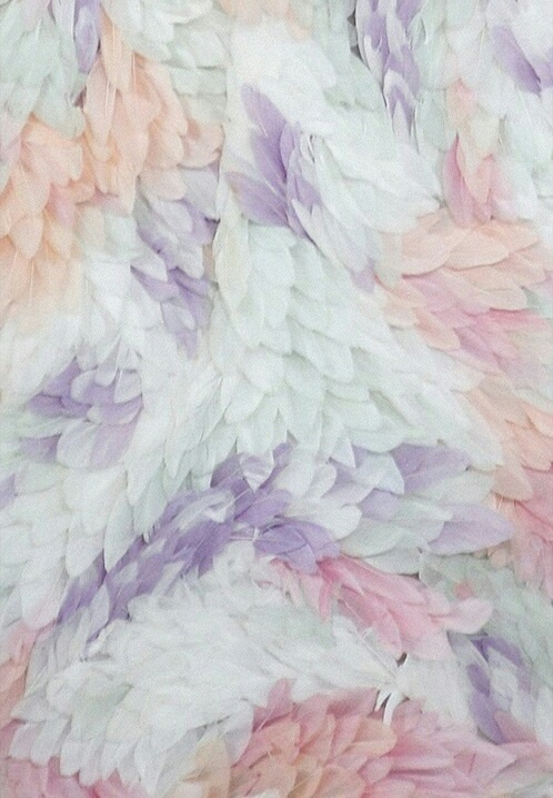 feathers, hipster, and wallpapers image