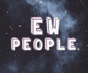 people, ew, and wallpaper image