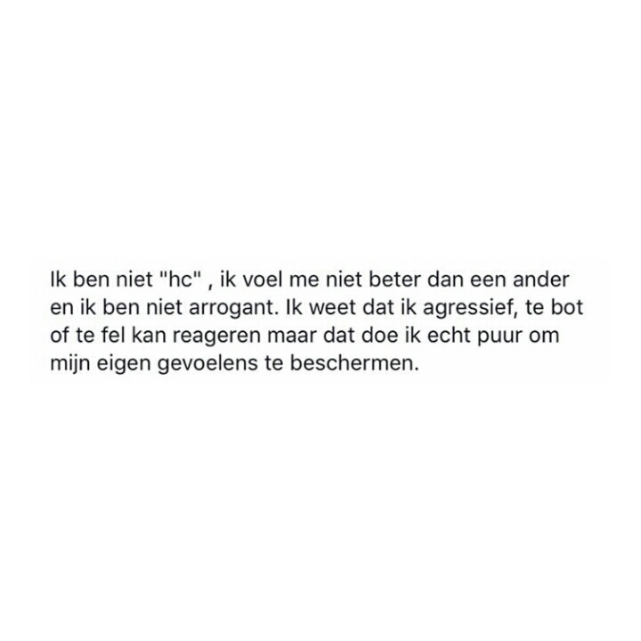 67 Images About Dutch Quotes On We Heart It See More About