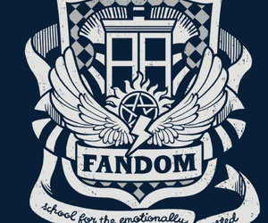 fandom, harry potter, and doctor who image
