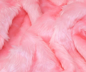 background, fabric, and pink image