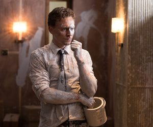 tom hiddleston, high-rise, and dr laing image