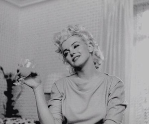 50s, beautiful, and class image