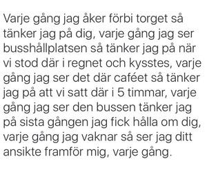 svenska, citat, and svenskacitat image