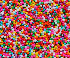 candy, colors, and colorful image