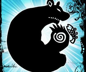 urso and nanatsu no taizai image