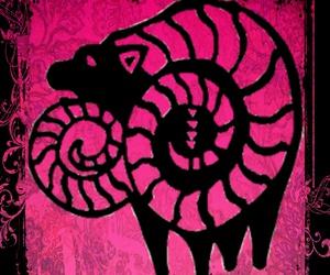 cabra and nanatsu no taizai image