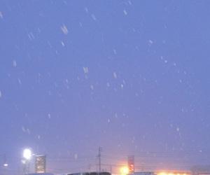 sky and ゆめかわいい image