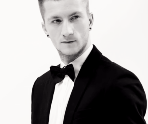 marco reus, mr11, and borussia dortmund image