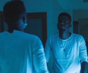 bryson tiller and trapsoul image