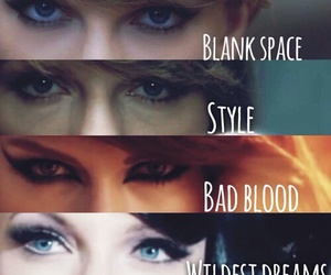 blank space, style, and Taylor Swift image