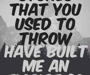 bmth, bring me the horizon, and iphone wallpaper image