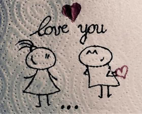 I Love You For Him Quotes | Quotes about I Love You For Him | Sayings about I Love You For Him