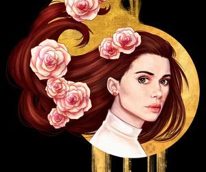 Image by Carolina