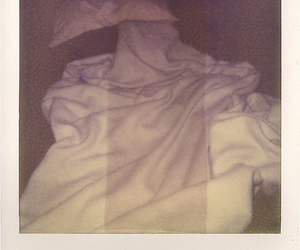 analog, hipster, and insomnia image