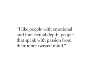 feelings, heart, and life image