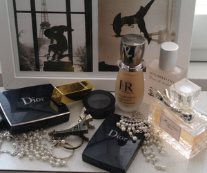 dior and cute image