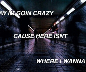 arctic monkeys, grunge, and quote image