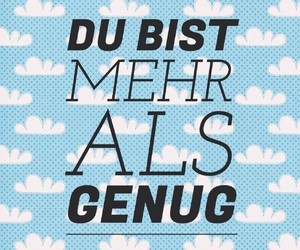 deutsch, easel, and font image