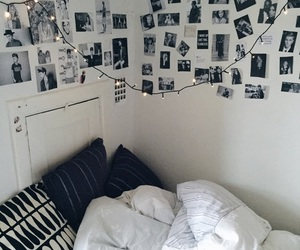 decor, idea, and picture image