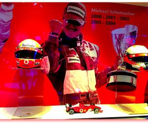 Image by Sebastian Vettel Fan