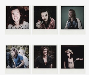 lockscreen, Harry Styles, and one direction image