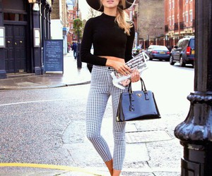 cool, street, and style image