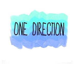 background, phone, and one direction image