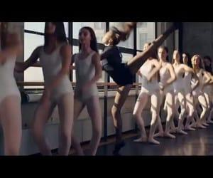 beautiful, dance, and maddie ziegler image