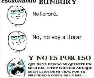 jaja, xD, and bunbury image