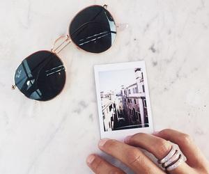 sunglasses, photography, and photo image