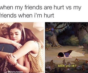 so true and sadness image