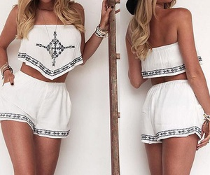 awesome, buy, and clothing image