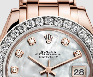 goals, rich, and rolex image