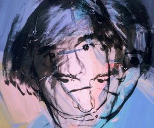 andy warhol, art, and pop art image