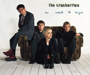 music and the cranberries image