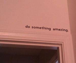alternative, amazing, and do it image