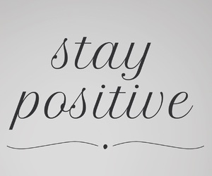 motivation and positive image