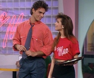 saved by the bell image