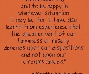 inspiration, quote, and situation image