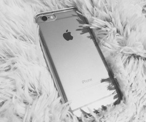iphone, fashion, and winter image