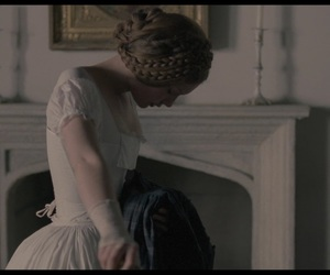 dress, jane eyre, and beautiful image