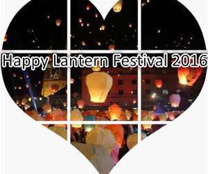 iphone6, sugarcandy, and lanternfestival image