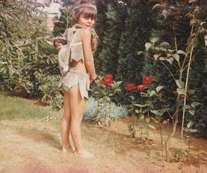 1984, summer, and doll image