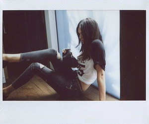 tumblr and kendall jenner image