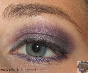 belleza, ojos, and look image