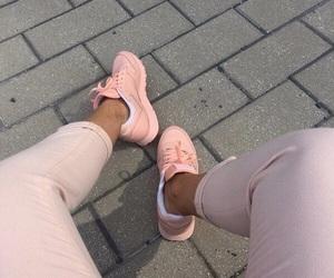 adidas, Hot, and pastel image