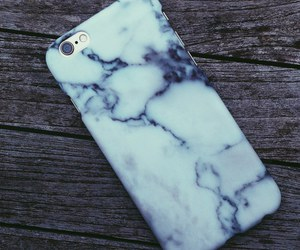 iphone, fashion, and alternative image